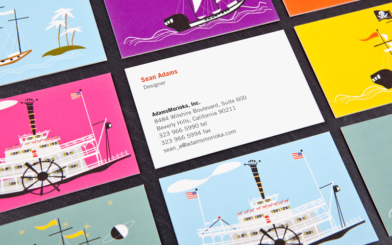 Fpo business cards archives lead image reheart Gallery