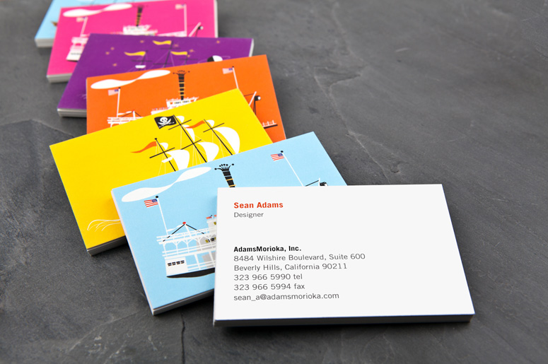 Fpo sean adams moo luxe business cards sean adams moo luxe business cards colourmoves Image collections