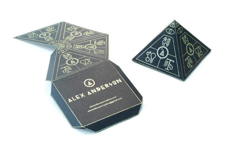 Alex Anderson Prints