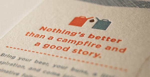 <em />Let's Tell Better Stories</em> Self-promo