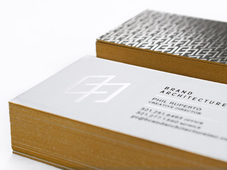 Fpo brand architecture inc business cards brand architecture inc business cards colourmoves