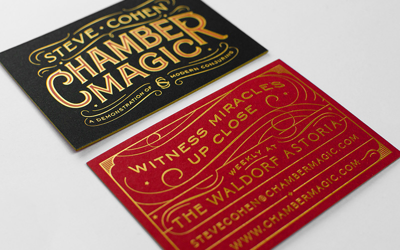 Fpo chamber magic stationery lead image colourmoves Gallery