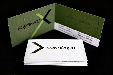 Consulting Business Cards Consultants Business Card