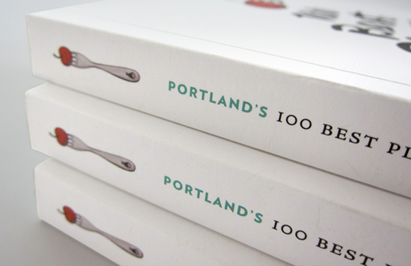 The Author Of Portland S 100 Best Places To Stuff Your Faces Together Hanel Slonecker And Stevenson Lead Picnic Society
