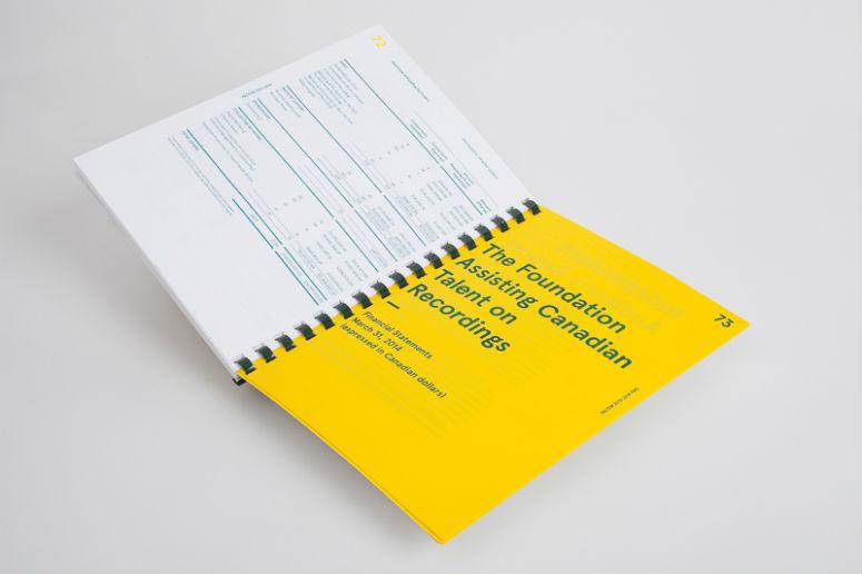FACTOR 2013-2014 Annual Report