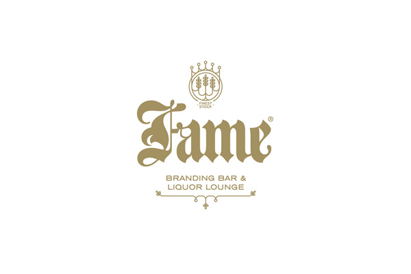 FAME: Branding Bar & Liquor Lounge