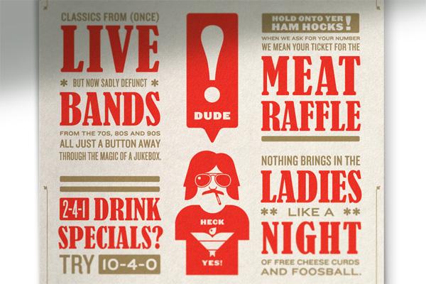 FAME: Branding Bar & Liquor Lounge