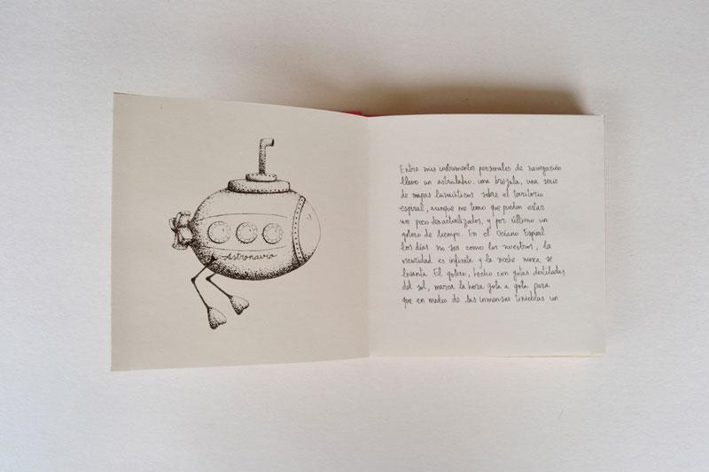 Festina Lente Libros