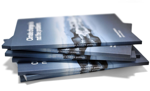 Global Footprint Network Annual Report