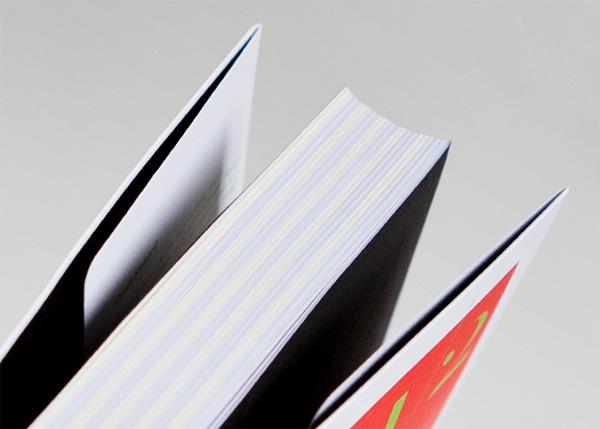 <em />Fresh</em> Book Series
