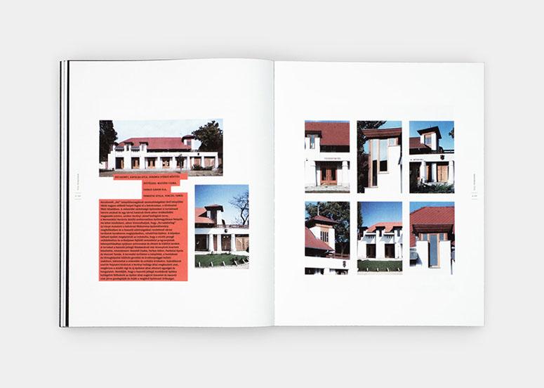Gabor Farkas Book