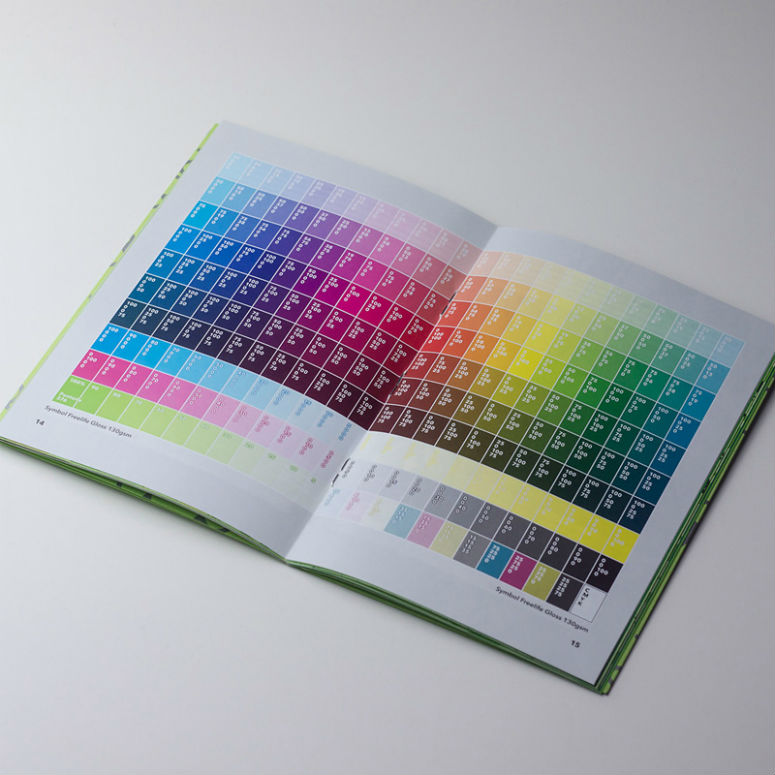 The Print Handbook (3rd Edition)