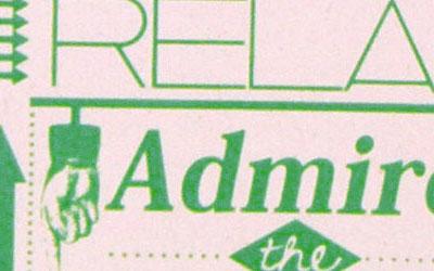 Lead Image