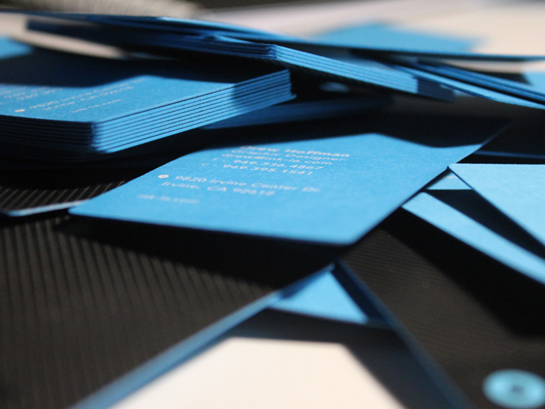 INK Brand Collateral
