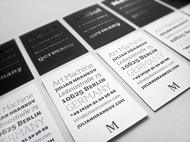 Fpo julian hrankov business card julian hrankov business card reheart Gallery