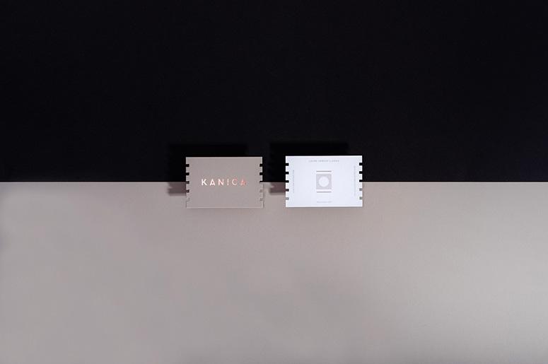 KANICA Identity