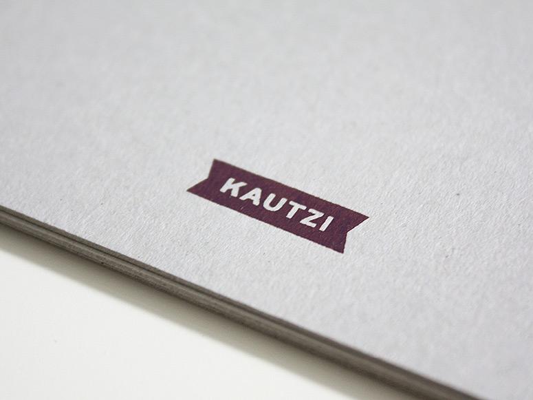 Kautzi Paper Goods