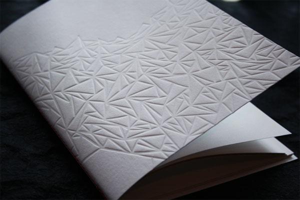 Lettersketch Sketchbooks