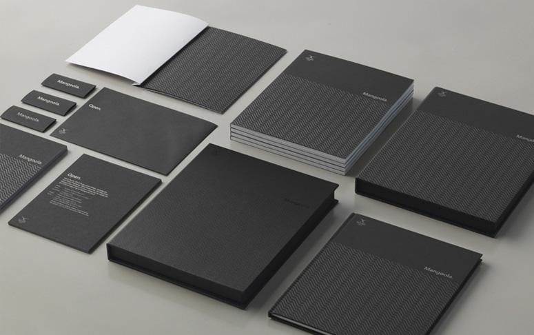 Xstrata Coal Materials