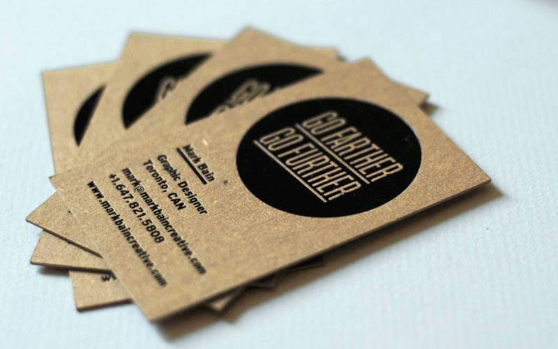 Fpo mark bain business cards mark bain business cards colourmoves