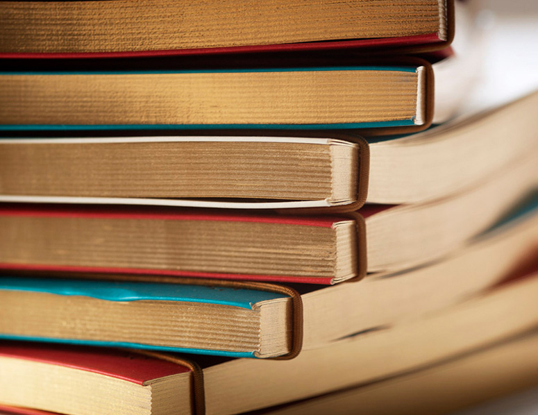Mashrabiya Notebooks and Bookmark