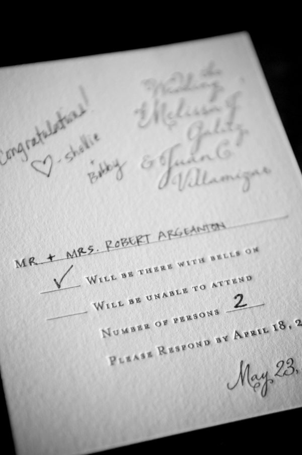 Wedding invitation packages how much are wedding for Wedding invitation packages vistaprint