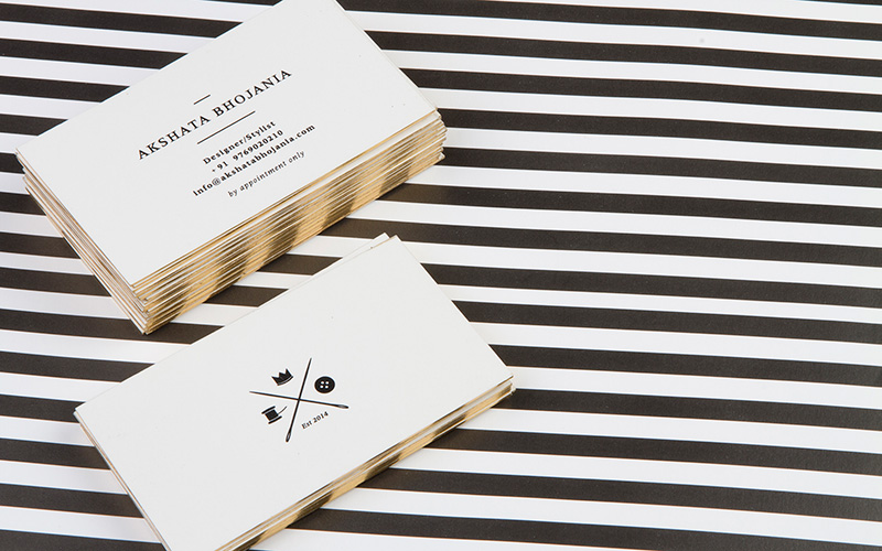 Fpo business cards lead image colourmoves