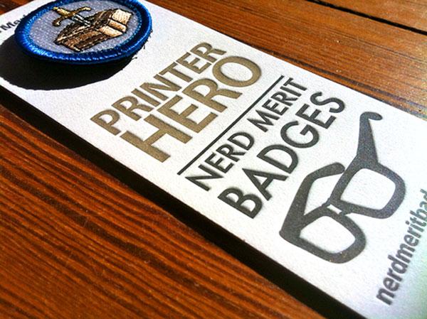 nerd_badge_01
