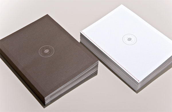 Old Parkland Collateral System