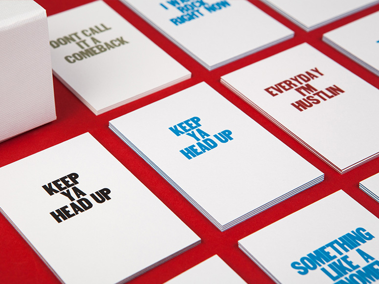 Fpo paper jam business card collection description colourmoves