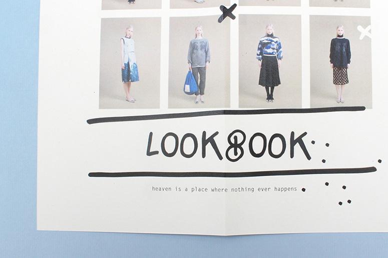 Pat Guzik Catalogue