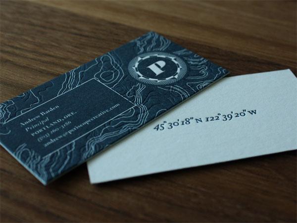Fpo periscope business card periscope business cards colourmoves