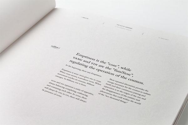 Experimental Publication