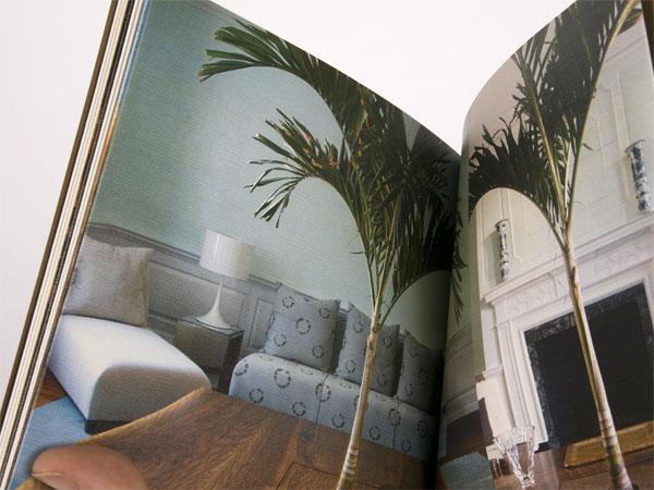 <em />The Pollak Coffee Table</em> Book