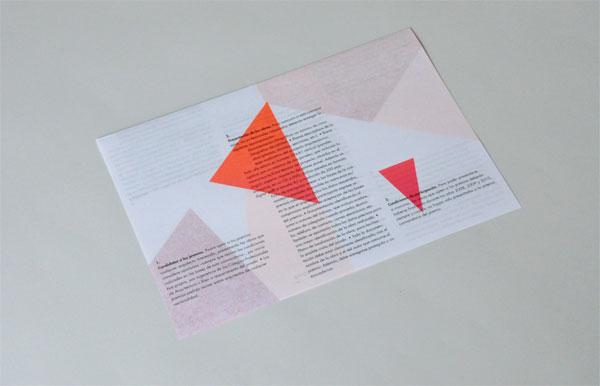 V Premio de Arquitectura Enor Flyer