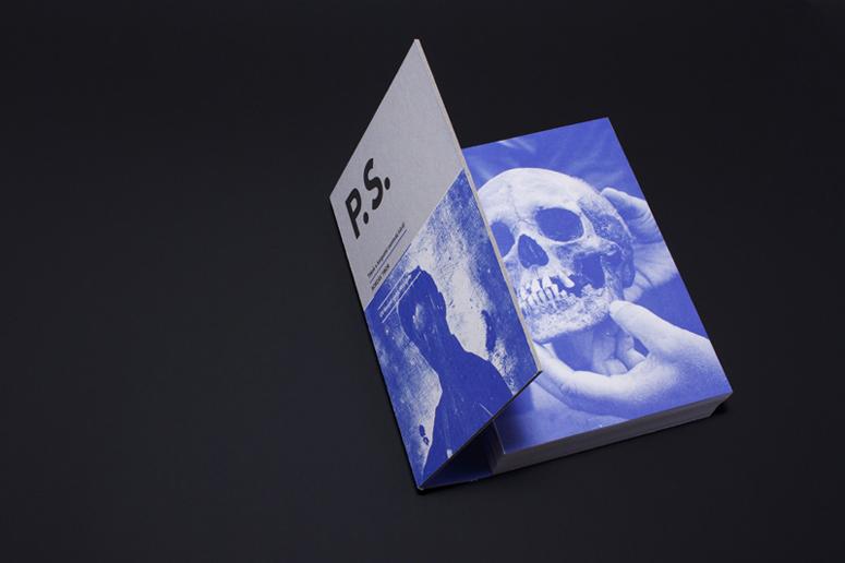 Secrets of the Barguzin Skeleton