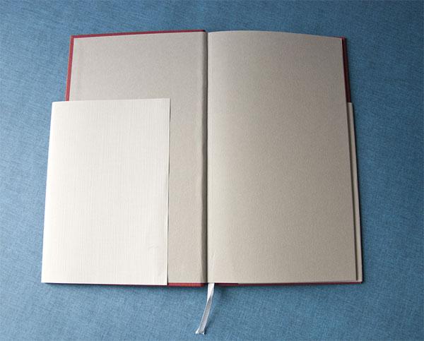 Raaklijn Bookstore Anniversary Book