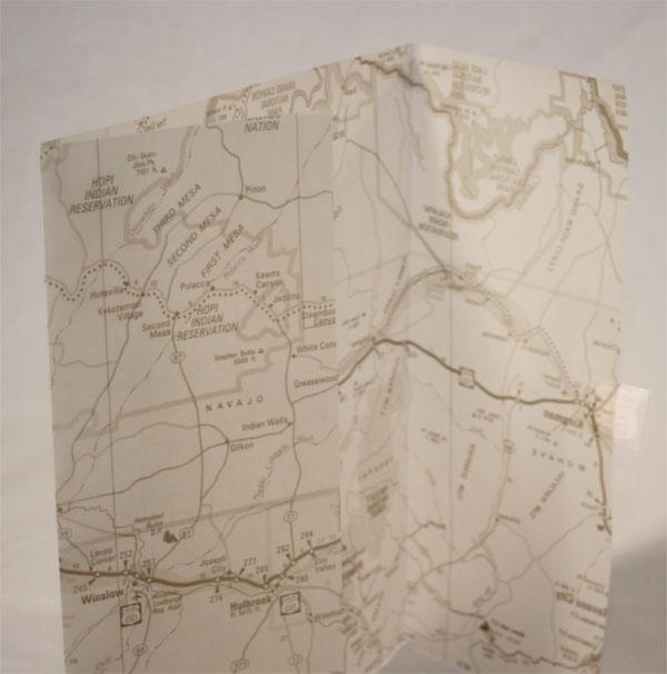 <em />Route 66: The Road Taken</em> Booklet