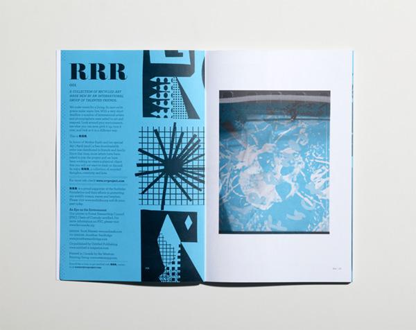 RRR.001
