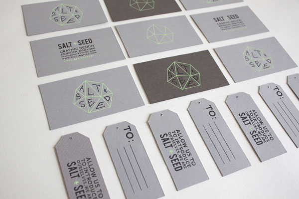 Fpo salt seed business cards salt seed business cards colourmoves