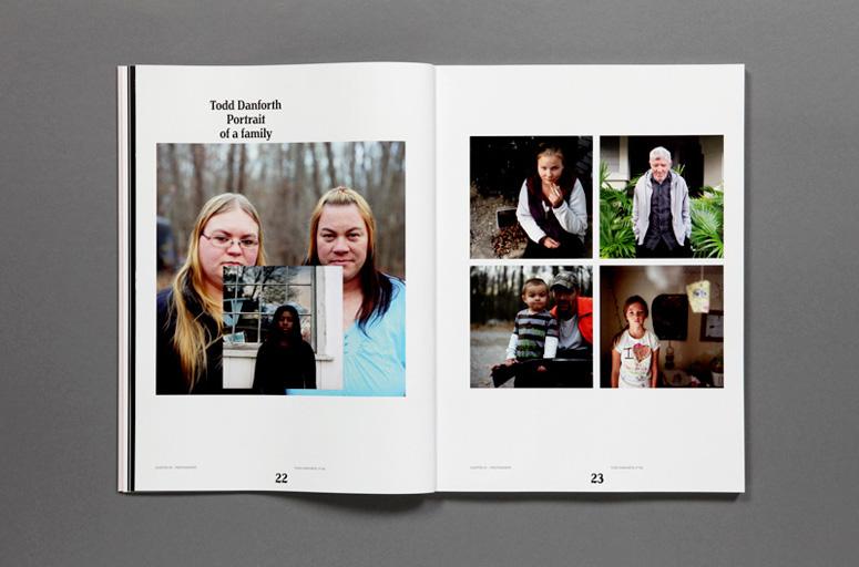 Slanted Magazine #19