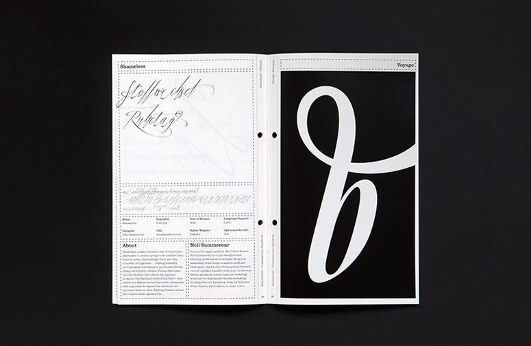 Slanted Magazine #23