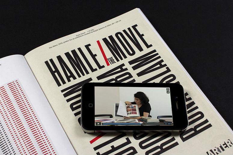 Slanted Magazine #24: Istanbul