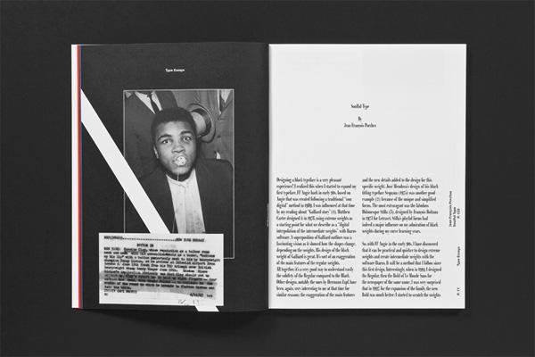 Slanted Magazine