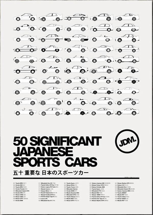 list of asian sports cars jpg 422x640