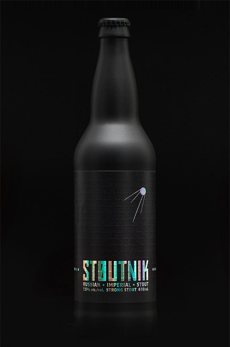 Fpo Stoutnik Packaging Design