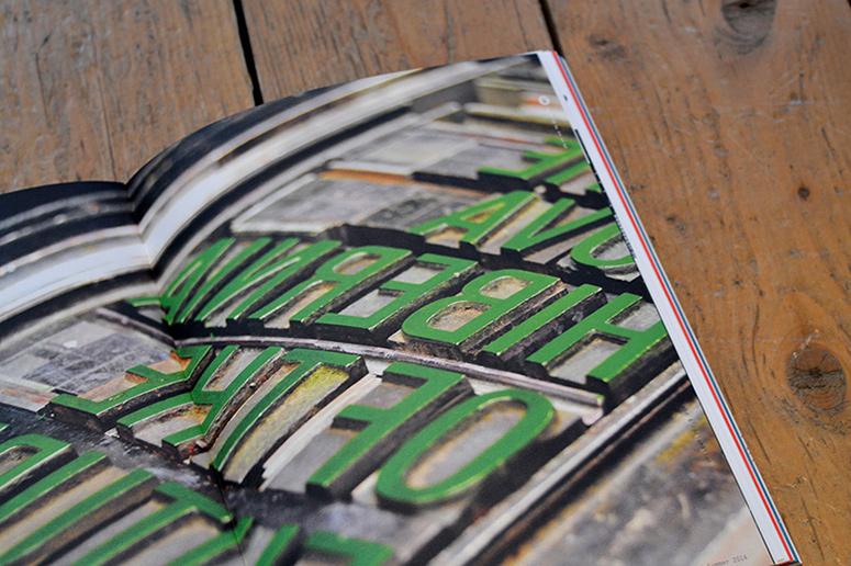 The Recorder Magazine