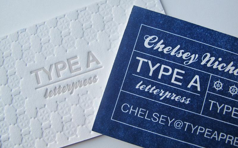 Fpo type a press business card lead image colourmoves