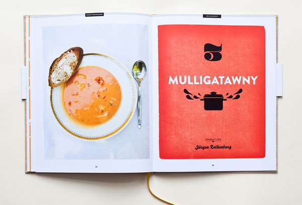 <em />Vintage Cooking</em> Promotional Book