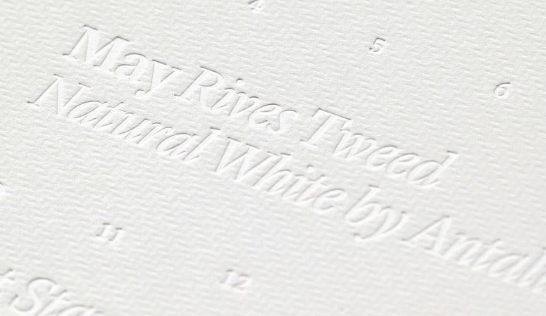 Happy White Year 2015 Calendar